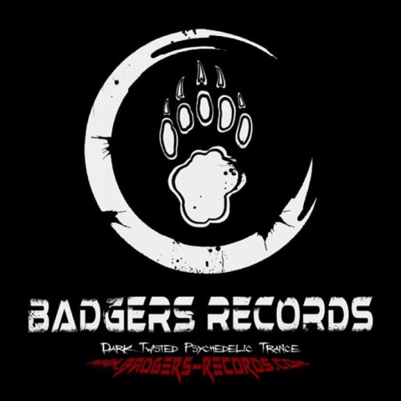 .:. Badgers Records .:.